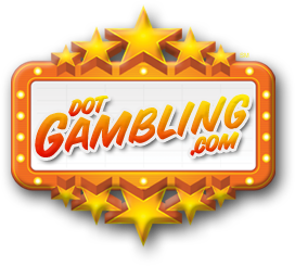 Gambling Facts at DotGambling.com